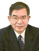 代表取締役 佐藤豊