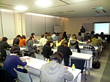 seminar_image_2203136
